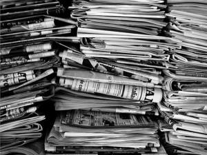 1-giornali